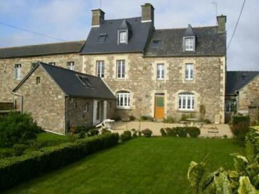 Manoir St Ambroise