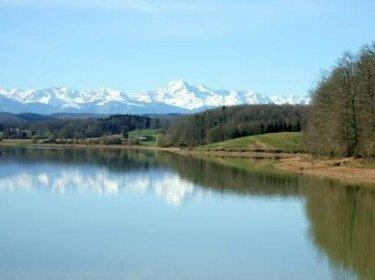 L'Oasis Des Pyrenees