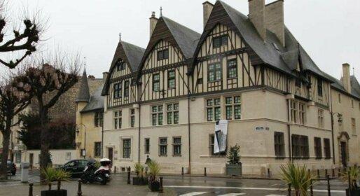 Zen et Chic Reims