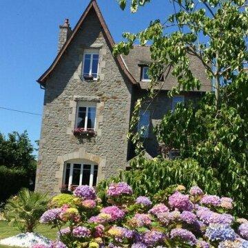 Le Clos Saint-Brice