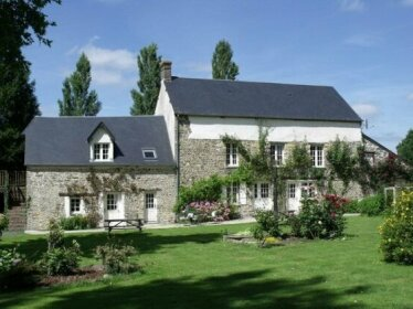 B&B La Beauconniere