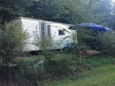 Camping Petite Riviere