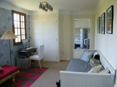 Maison Bonne La Vie Bed & Breakfast Saint-Sever-de-Rustan