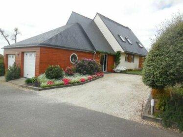 Chambre d'hotes proche de Brest et Landerneau