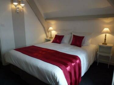 Hotel Meysset