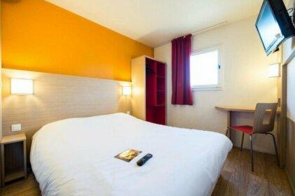 Hotel Premiere Classe Tarbes Est - Parc des Exposi