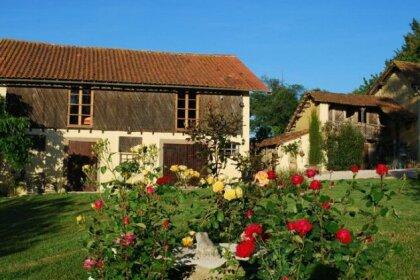 Maison Vue Pyrenees