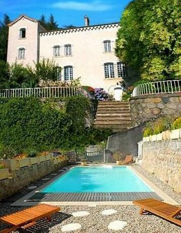 Villa Aimee