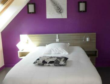 Hotel L'Argonn' Auberge