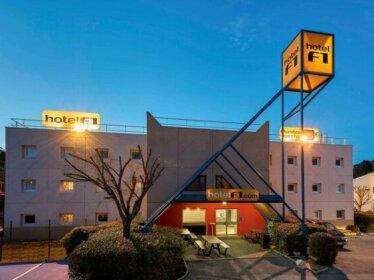 Hotelf1 Bordeaux Sud Villenave d'Ornon