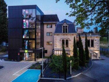 Ibis Styles Bordeaux Sud