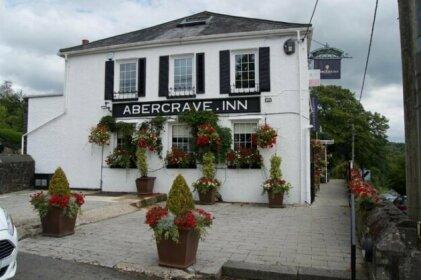 The Abercrave Inn