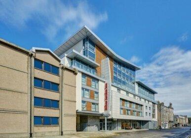 Hilton Garden Inn Aberdeen City Centre