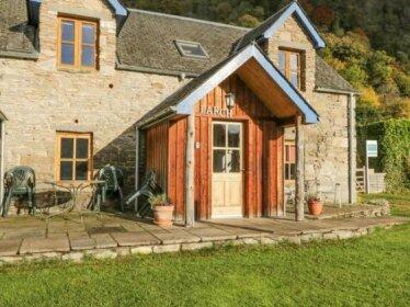 Larch Cottage Aberfeldy