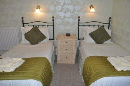 Bodalwyn Guest House