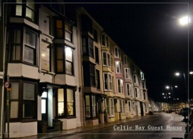Celtic Bay Guest House