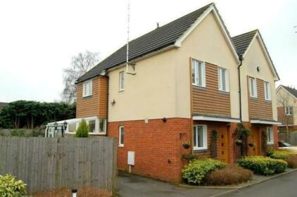 Mayfield Bed and Breakfast Addlestone
