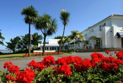 The Commodore Hotel Appledore
