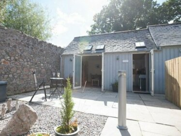 Glenernan Guest House