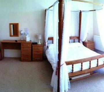 Marwyn Guest House