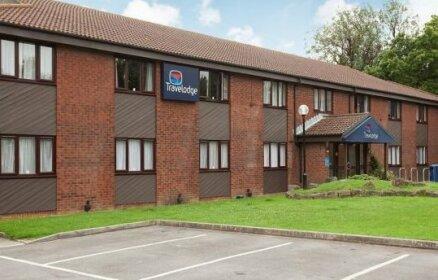 Travelodge Hotel Basingstoke