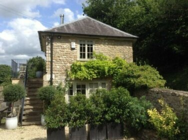 The Lodge Batheaston