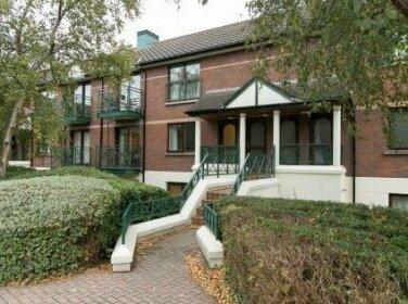 Ashleigh Manor