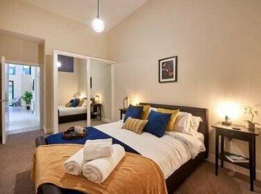 Mantella Lofts by LCM Apartments