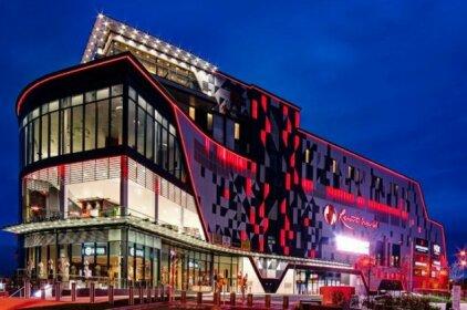 The Coach House Birmingham - NEC / Airport