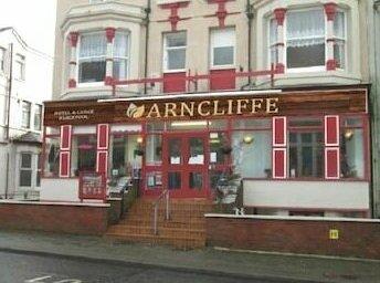 Arncliffe Lodge