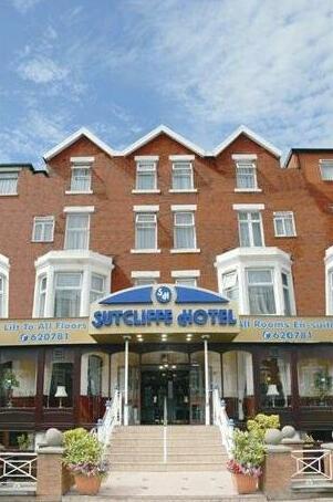 Sutcliffe Hotel
