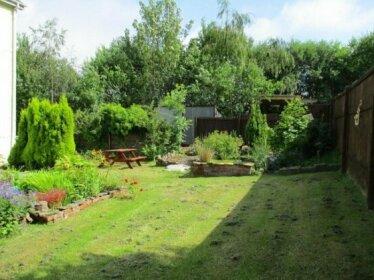 Altair SA Ltd - Meadow View