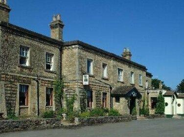 The Walnut Tree Inn Blisworth