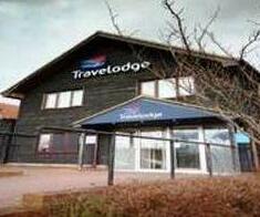 Travelodge Harlow North Weald