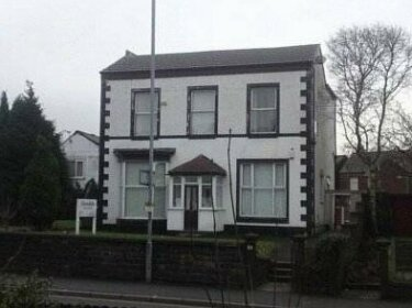 Glendale Guesthouse Bolton
