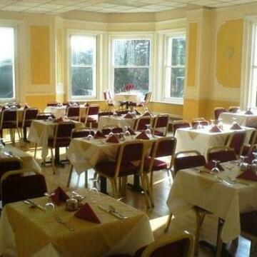 St Michael's Hotel Bournemouth