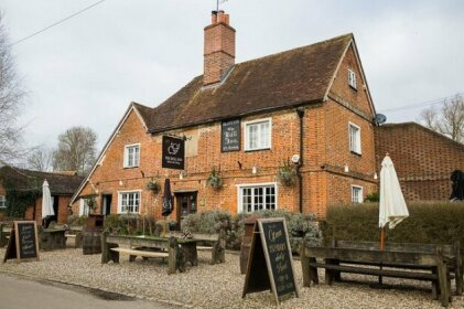 The Bull Inn Pub