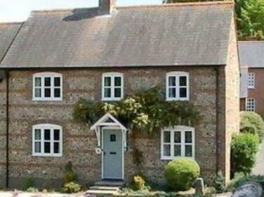 Milbury Cottage