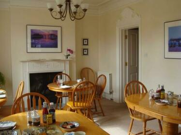 Hove Guest House