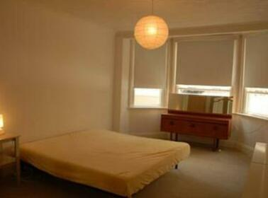 Shore Breaks Apartment Medina Villas Brighton & Hove