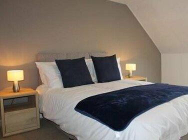 Karah Suites - Redcliffe Quay