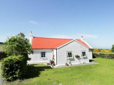 Woodside Cottage Buckie