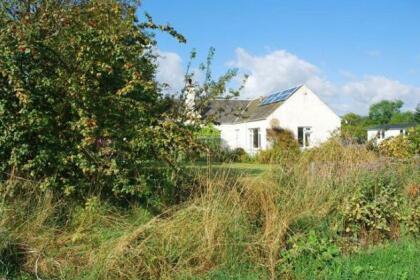 Lots Cottage