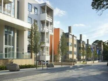 Citystay Apartments- Glenalmond