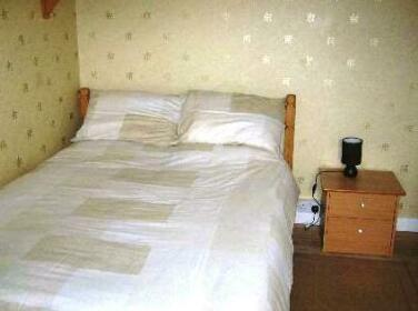 Keskin Bed and Breakfast Cambridge