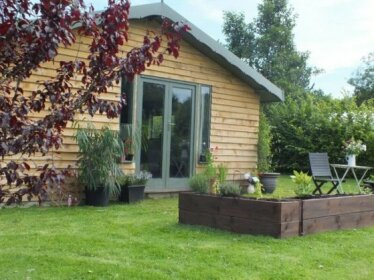 The Potting Shed Self Catering Carmarthen