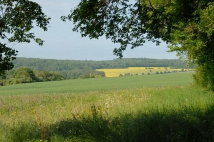 Banbury Hill Farm