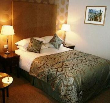 Bicester Hotel Golf & Spa