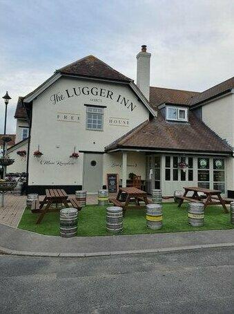 The Lugger Inn