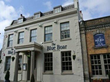 The Blue Boar Chigwell